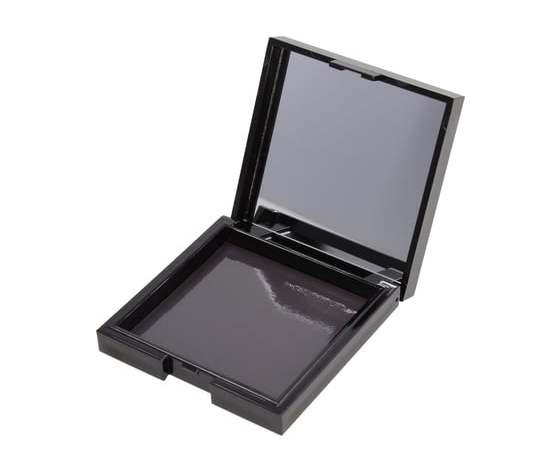 Purobio cosmetics mini palette magnetica 1 pz 1286449 it