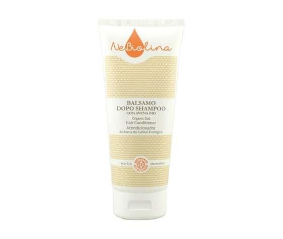 Nebiolina balsamo dopo shampoo 200 ml 1225991 it