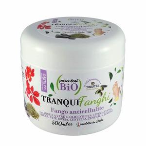 Fango Anticellulite TranquiFanghi - ParentesiBio