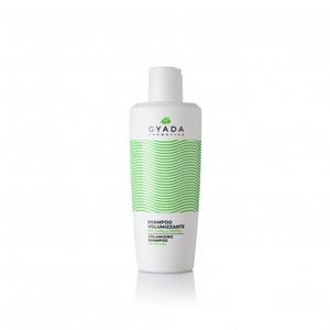 Shampoo Volumizzante - Gyada Cosmetics