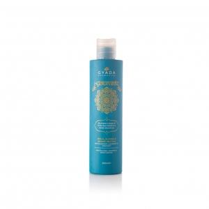 Shampoo Rivitalizzante - Hyalurvedic - Gyada Cosmetics