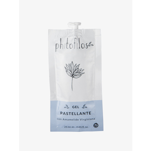 Gel Pastellante per Erbe - Phitofilos