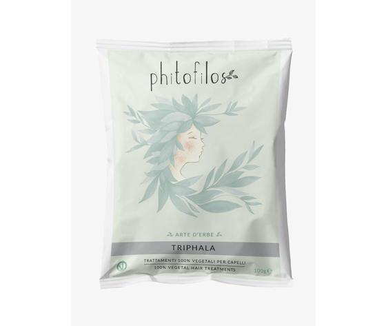 Triphala phitofilos