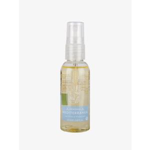 Olio per Capelli Nutriente - Armonia Mediterranea - Phitofilos