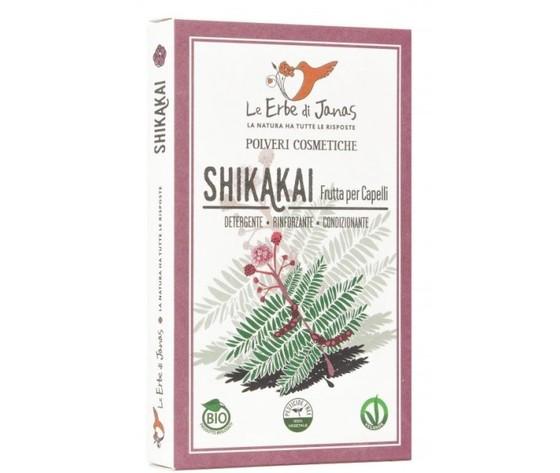 Shikakai1