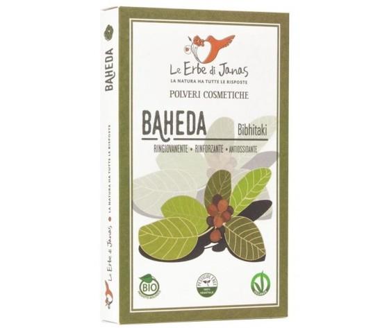 Baheda1