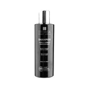 Shampoo Capelli Sfibrati - Eterea