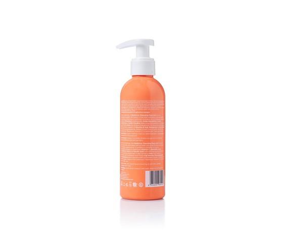 Radiance cleansing face gel gel detergente viso illuminante %281%29