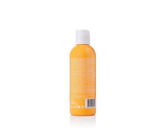 Radiance face toner tonico viso illuminante %281%29