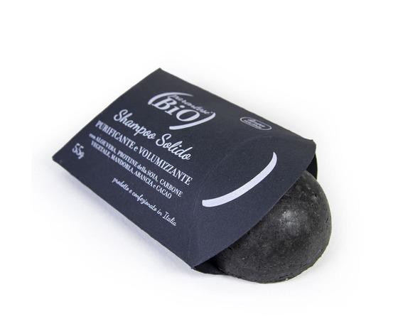 Shampoo solido purificante2