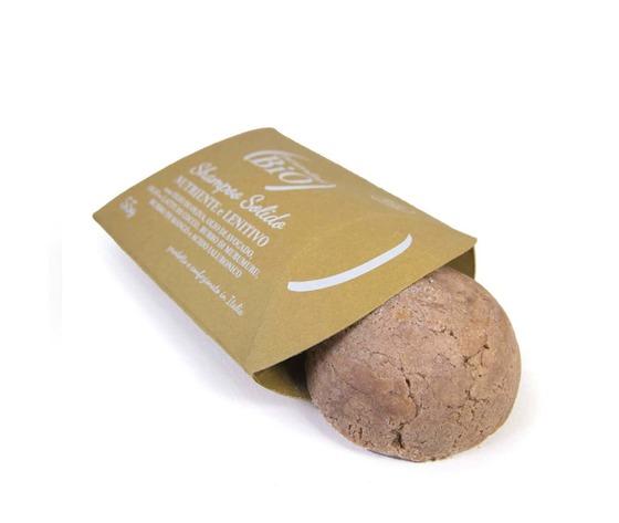 Shampoo solido nutriente22