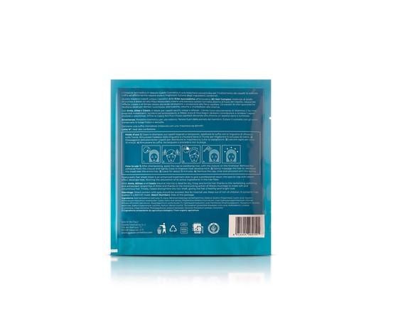 Hyalurvedic impacco rivitalizzante %281%29