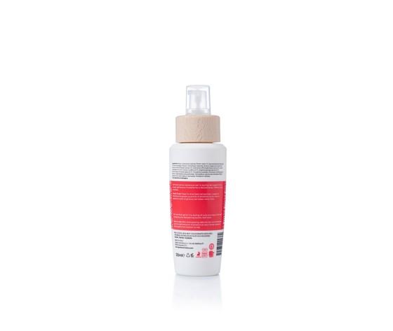Fluido gel modellante ricci effetto morbido %281%29