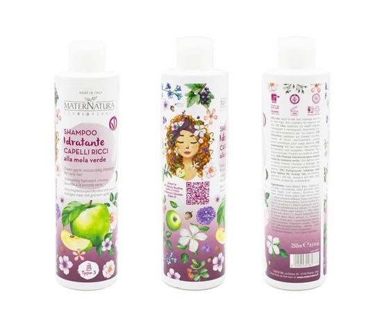 6277 shampoocapelliricci2 1024x768
