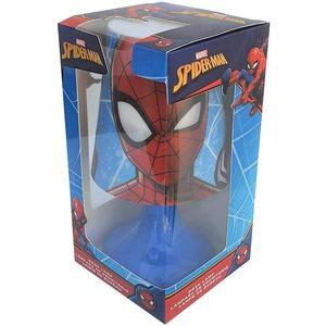 Lampada da scrivania Spiderman