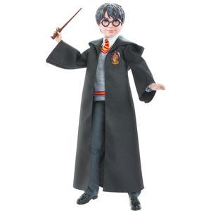 Harry Potter Personaggio Articolato, 30 cm