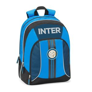 Zaino FC Inter Club OFFICIAL PRODUCT