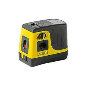 Livella Laser LS 3001 30 metri
