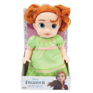Frozen 2 Baby Anna