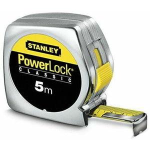 "Flessometro Professionale ""Power Lock"""