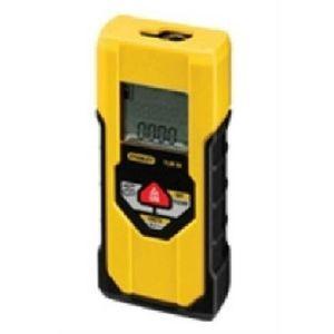 Misuratore Laser TLM 99