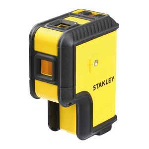 Livella Laser SPL 3 STANLEY