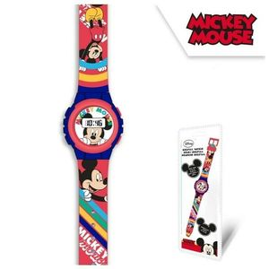 Orologio Micky Mouse - Digital Watch