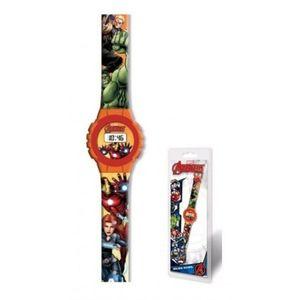 Orologio Avangers - Digital Watch