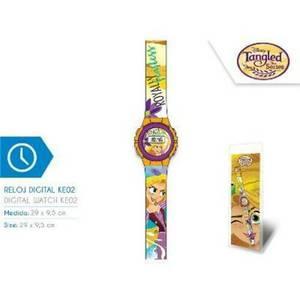 Orologio Raperonzolo - Digital Watch