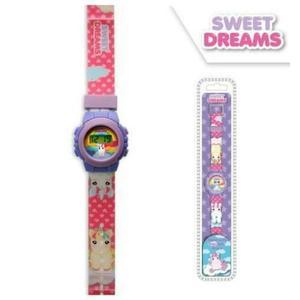 Orologio Unicorno - Digital Watch