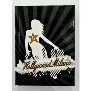 DIARIO HOLLYWOOD MILANO