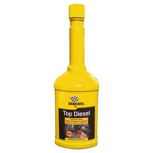 Bardahl Top Diesel 250ml ADDITIVO pulitore iniettori protezione motore DURATA