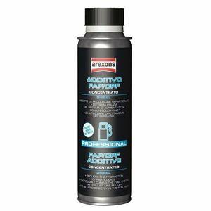 Additivo diesel FAP-DPF Arexons 325ML PULIZIA PROTEZIONE CLEAN MANUTENZIONE