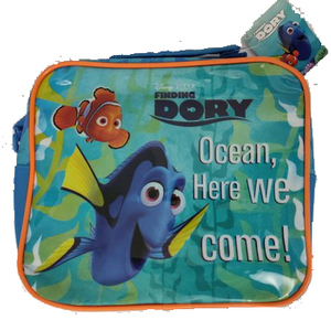 Tracolla FINDING DORY