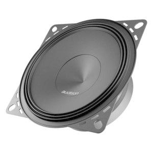 AUDISON Prima APX 4 - coassiali da 10 cm altoparlanti COPPIA casse SOUND TOP