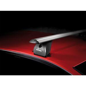 Kit Barre Auto Green Valley Original Kit Portapacchi Fiat OPEL Tipo 4 5 Porte 2016 >