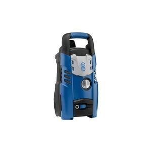 IDROPULITRICE ACQUA FREDDA Blue Clean 117-AR 110 BAR 1300W ANNOVI REVERBERI AUTO
