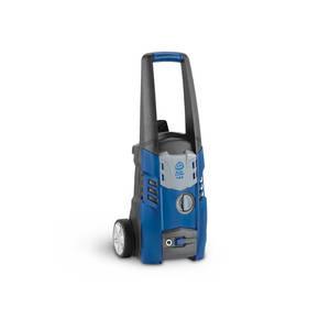 IDROPULITRICE ACQUA FREDDA 'Blue Clean' 143-AR 120 BAR 1500W AUTO LAVAGGIO PRO