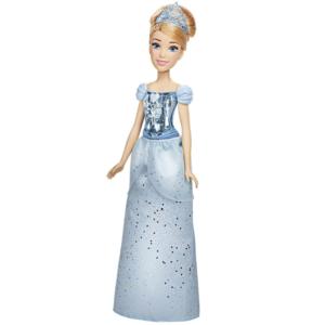Bambola Principessa Disney Cenerendola