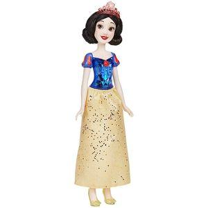 Bambola Principessa Disney Biancaneve