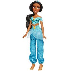 Bambola Principessa Disney Jasmine