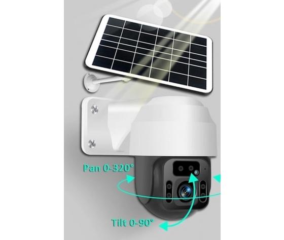 N 10 solar2