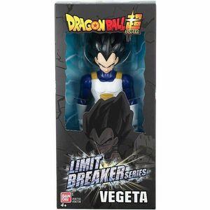 BANDAI Limit Breaker Series Dragon Ball Z Vegeta 30cm
