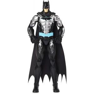 Batman Personaggio 30cm Tech Nero