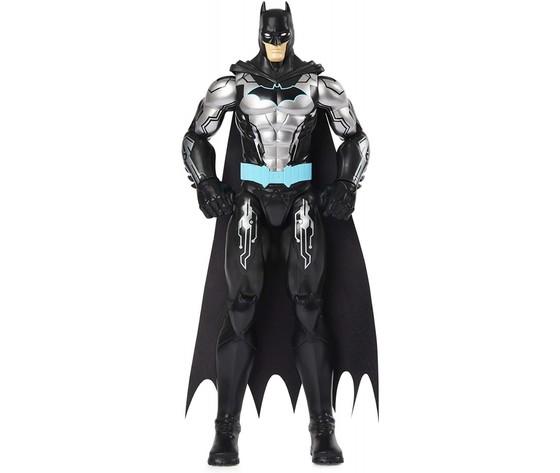 Batman s1 v4 bat tech 30 cm spinmaster %281%29