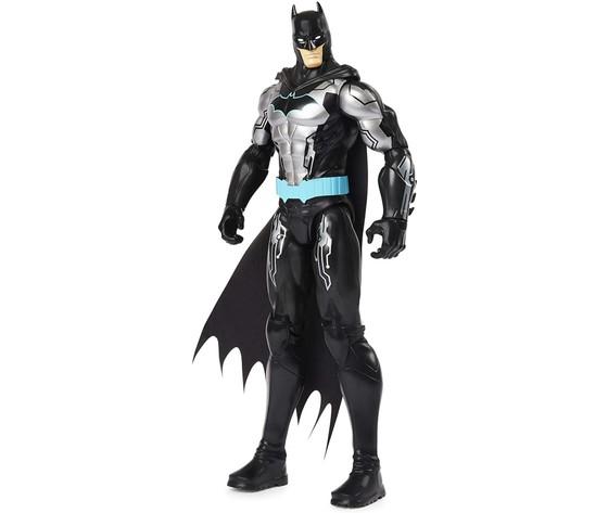 Batman s1 v4 bat tech 30 cm spinmaster %282%29