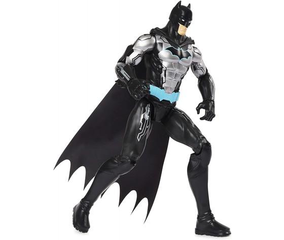 Batman s1 v4 bat tech 30 cm spinmaster %283%29