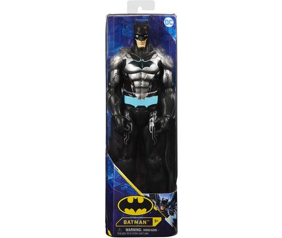 Batman s1 v4 bat tech 30 cm spinmaster