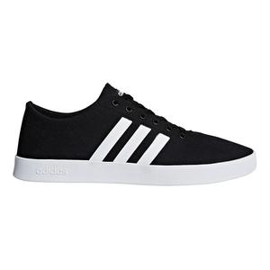 Scarpe Adidas Easy Vulc 2.0 Black Uomo