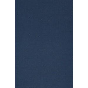 blu 774